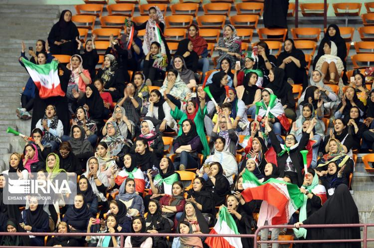 تصاویر برتری تیم والیبال ایران مقابل سریلانکا,عکس های برتری تیم والیبال ایران مقابل سریلانکا,تصاویر رقابتهای قهرمانی آسیا