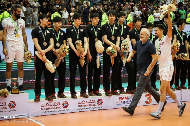 تصاویر قهرمانی تیم والیبال ایران در مسابقات قهرمانی آسیا,عکس های قهرمانی تیم والیبال ایران در مسابقات قهرمانی آسیا,تصاویر قهرمانی تیم والیبال ایران