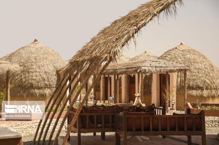 تصاویر هتل چهارستاره کپری قلعهگنج,عکس های هتل چهارستاره کپری قلعهگنج,تصاویر هتل چهارستاره کپری قلعهگنج در کرمان