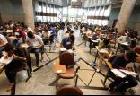 نتایج نهایی کنکور کارشناسی ارشد ۹۸,نهاد های آموزشی,اخبار آزمون ها و کنکور,خبرهای آزمون ها و کنکور