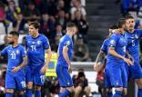مسابقات مرحله مقدماتی جام ملت های اروپا 2020,اخبار فوتبال,خبرهای فوتبال,جام ملت های اروپا