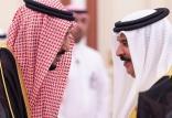 عربستان و بحرین,اخبار اقتصادی,خبرهای اقتصادی,نفت و انرژی