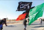 بازگشایی مرز خسروی,اخبار مذهبی,خبرهای مذهبی,فرهنگ و حماسه