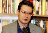 آبتین گلکار,اخبار فرهنگی,خبرهای فرهنگی,کتاب و ادبیات