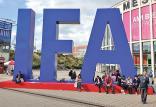 نمایشگاه ایفا ۲۰۱۹,اخبار دیجیتال,خبرهای دیجیتال,اخبار فناوری اطلاعات
