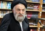 محمد غروی,اخبار مذهبی,خبرهای مذهبی,علما