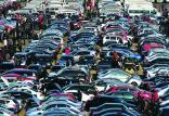 محصولات پژو فرانسه,اخبار خودرو,خبرهای خودرو,بازار خودرو