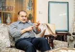 حسین موسویان,اخبار سیاسی,خبرهای سیاسی,اخبار سیاسی ایران