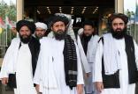 واکنش طالبان به لغو مذاکره با آمریکا,اخبار افغانستان,خبرهای افغانستان,تازه ترین اخبار افغانستان