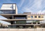 ساخت خانه توسط ربات ها در سوئیس,اخبار علمی,خبرهای علمی,اختراعات و پژوهش