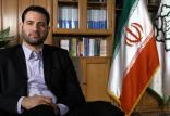 محمد فرجود,اخبار اجتماعی,خبرهای اجتماعی,شهر و روستا