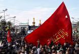 پیاده روی اربعین حسینی ۹۸,اخبار مذهبی,خبرهای مذهبی,فرهنگ و حماسه