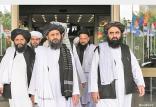 توقف مذاکرات طالبان و واشنگتن,اخبار افغانستان,خبرهای افغانستان,تازه ترین اخبار افغانستان