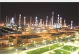 درامد پتروشیمی ایران در سال 1400,اخبار اقتصادی,خبرهای اقتصادی,نفت و انرژی