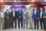 اعضای شورای شهر اهواز,اخبار اجتماعی,خبرهای اجتماعی,شهر و روستا