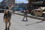 درگیری در شهر جلالآباد,اخبار افغانستان,خبرهای افغانستان,تازه ترین اخبار افغانستان