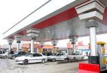 غلظت گوگرد بنزین در تهران,اخبار اجتماعی,خبرهای اجتماعی,محیط زیست