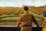 برنامه های هیتلر پس از جنگ جهانی دوم,اخبار جالب,خبرهای جالب,خواندنی ها و دیدنی ها