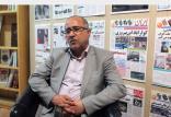 محمدرضا حیدری,اخبار اجتماعی,خبرهای اجتماعی,شهر و روستا