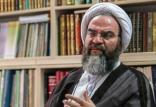 محسن غرویان,اخبار سیاسی,خبرهای سیاسی,اخبار سیاسی ایران
