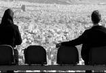 مجردها در اصفهان,اخبار اجتماعی,خبرهای اجتماعی,جامعه