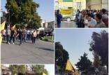 تجمع کارگران شرکت هپکو,کار و کارگر,اخبار کار و کارگر,اعتراض کارگران