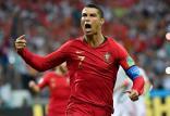 برترین بازیکنان رقابتهای یورو,اخبار فوتبال,خبرهای فوتبال,جام ملت های اروپا