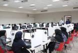 آزمون تافل,نهاد های آموزشی,اخبار آزمون ها و کنکور,خبرهای آزمون ها و کنکور