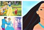 برترین انیمیشن ها,اخبار فیلم و سینما,خبرهای فیلم و سینما,اخبار سینمای جهان