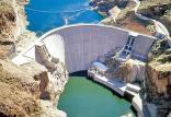 حجم آب موجود مخازن سدها,اخبار اقتصادی,خبرهای اقتصادی,نفت و انرژی