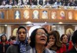 نوروز قبطیان در مصر,اخبار جالب,خبرهای جالب,خواندنی ها و دیدنی ها