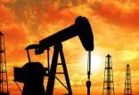بازارهای نفتی,اخبار اقتصادی,خبرهای اقتصادی,نفت و انرژی