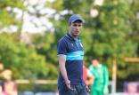یحیی گل محمدی,اخبار فوتبال,خبرهای فوتبال,نقل و انتقالات فوتبال