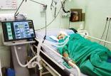 اهدای قلب سرباز یزدی,اخبار اجتماعی,خبرهای اجتماعی,جامعه