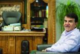 علی نوذرپور,اخبار اجتماعی,خبرهای اجتماعی,شهر و روستا