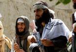 طالبان,اخبار افغانستان,خبرهای افغانستان,تازه ترین اخبار افغانستان