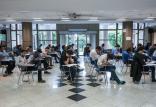 نتایج آزمون ارشد پزشکی,نهاد های آموزشی,اخبار آزمون ها و کنکور,خبرهای آزمون ها و کنکور