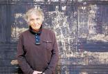 مسعود عربشاهی,اخبار هنرهای تجسمی,خبرهای هنرهای تجسمی,هنرهای تجسمی