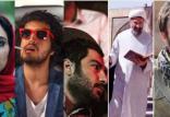 فیلم های توقیفی سینمای ایران,اخبار فیلم و سینما,خبرهای فیلم و سینما,سینمای ایران
