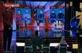 فیلم/ اعلام برندگان + قاب آخر مسابقه عصرجدید در فصل اول