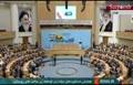 فیلم/ تاثیرات مثبت مذاکره از زبان رئیس جمهور