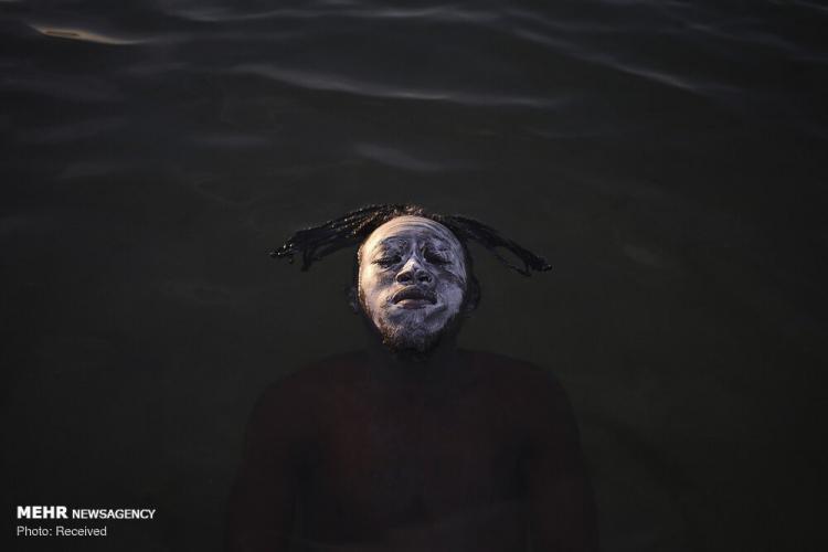 تصاویر برندگان مسابقه عکاسی حفاظت از طبیعت,عکس های برندگان مسابقه عکاسی حفاظت از طبیعت,تصاویر طبیعت