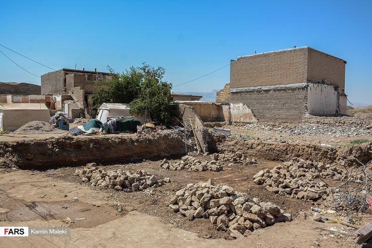 تصاویر شهرستان پلدختر,عکس های زندگی در شهرستان پلدختر,تصاویر مناطق سیل زده در شهرستان پلدختر