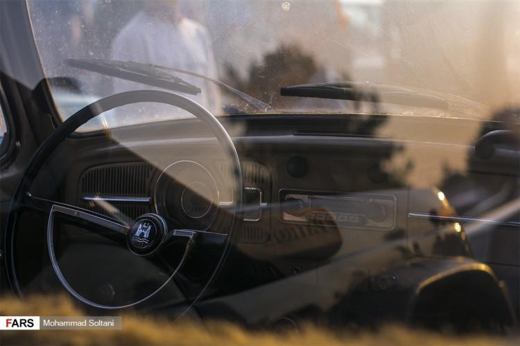تصاویر نمایشگاه تخصصی خودروهای کلاسیک,عکس های نمایشگاه تخصصی خودروهای کلاسیک,تصاویر نمایشگاه تخصصی خودروهای کلاسیک در شهرستان ساری