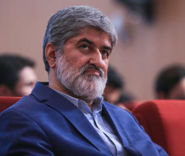 حسن روحانی و علی شمخانی,اخبار سیاسی,خبرهای سیاسی,اخبار سیاسی ایران