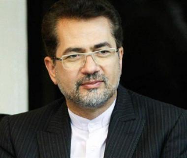 حسن حسینی شاهرودی,اخبار سیاسی,خبرهای سیاسی,مجلس