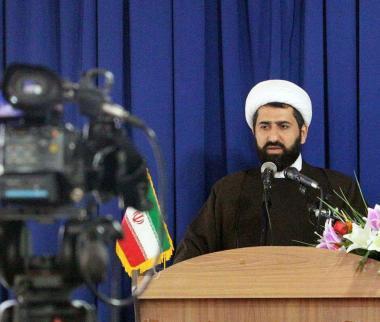 امام جمعه اسالم,اخبار سیاسی,خبرهای سیاسی,اخبار سیاسی ایران