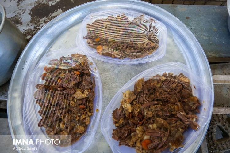 تصاویر شب تاسوعای حسینی در کربلا,عکس های شب تاسوعای حسینی در کربلا,تصاویر مراسم عزاداری در کربلا