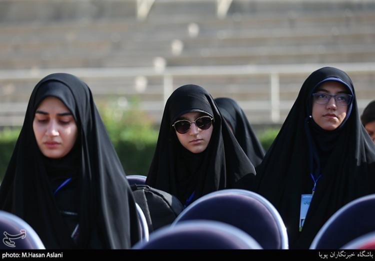 تصاویر استقبال از نو دانشجویان دانشگاه تهران,عکس های استقبال از نو دانشجویان دانشگاه تهران,تصاویر دانشجویان دانشگاه تهران