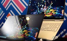 لپتاپ های Yogaلنوو,اخبار دیجیتال,خبرهای دیجیتال,لپ تاپ و کامپیوتر